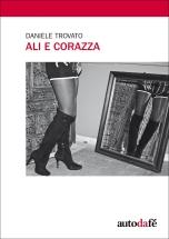 Edizioni Autodafé, 2011. Romanzo noir a sfondo sociale.
