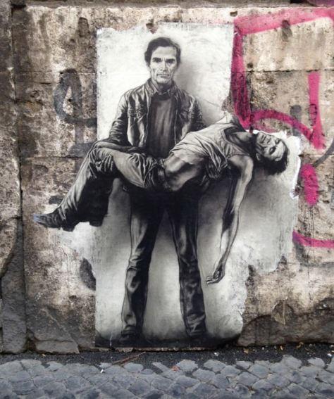 pasolini_streetart
