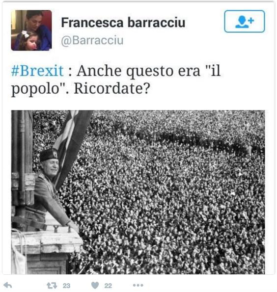 Barracciu