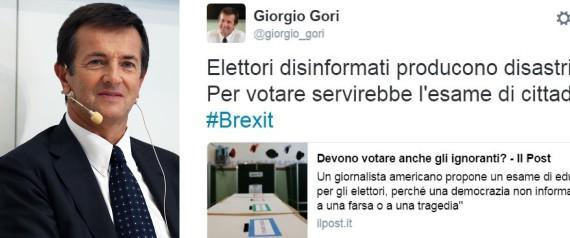 Italcementi, studio per Bergamo 'smart city' del futuro